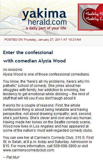 Alysia-Wood-Yakima-Herald-E